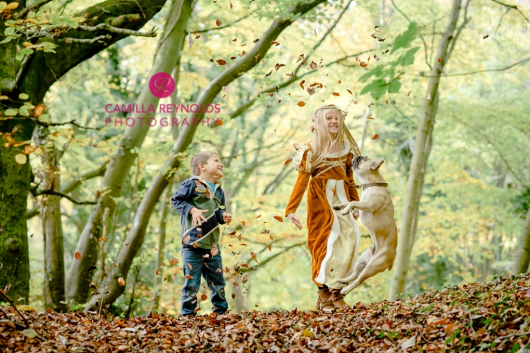 cotswold-photographers-natural-family-children-photography-11