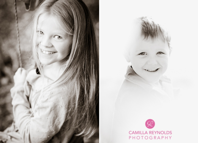 cotswold-photographers-natural-family-children-photography-12
