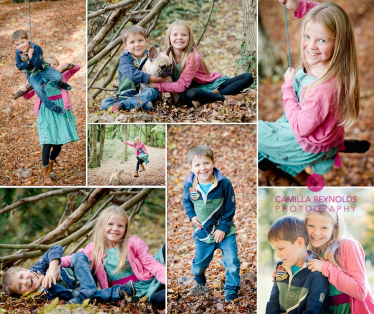 cotswold-photographers-natural-family-children-photography-13