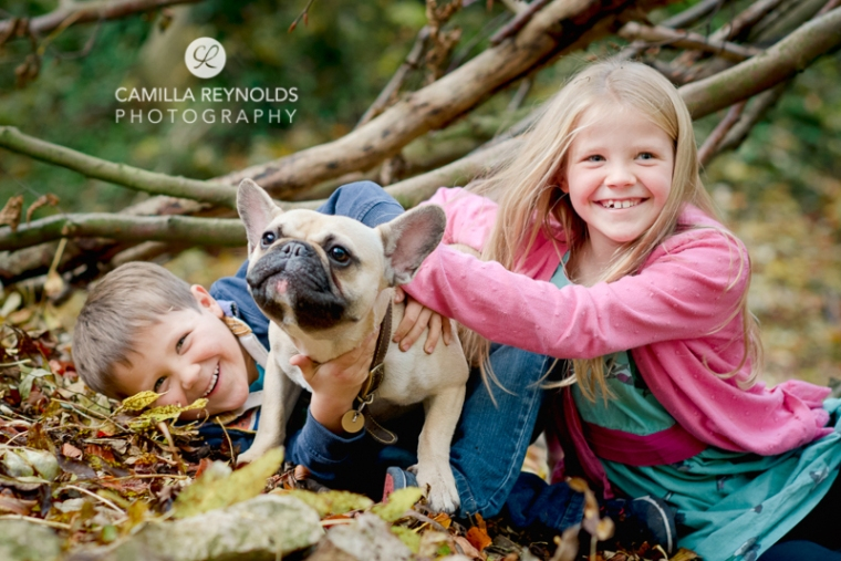 cotswold-photographers-natural-family-children-photography-14