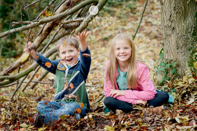 cotswold-photographers-natural-family-children-photography-16