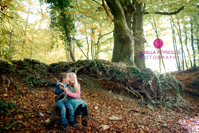 cotswold-photographers-natural-family-children-photography-17