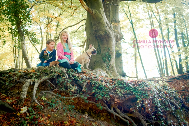 cotswold-photographers-natural-family-children-photography-18