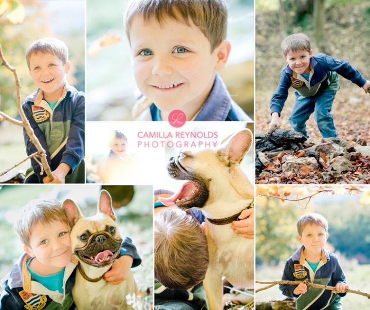 cotswold-photographers-natural-family-children-photography-2