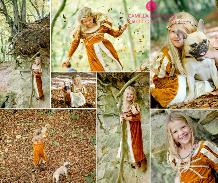 cotswold-photographers-natural-family-children-photography-6