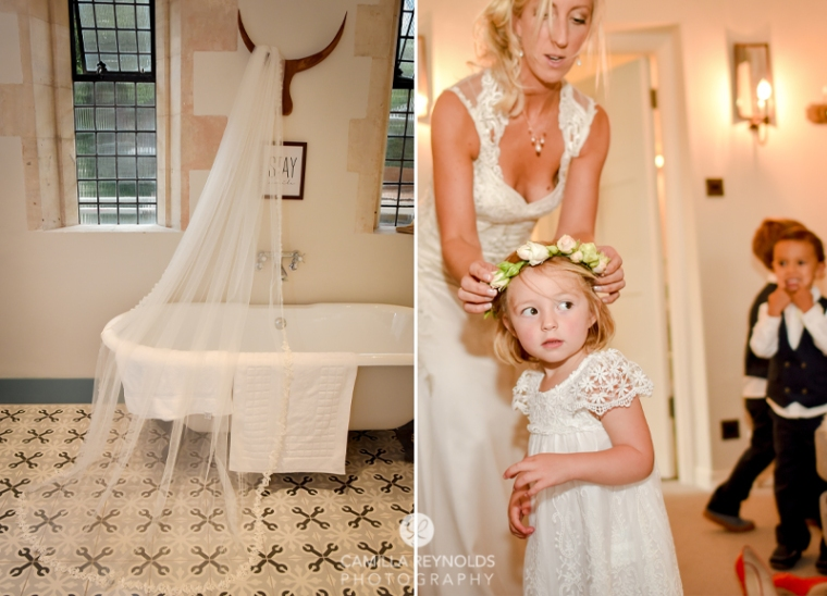 cotswold-wedding-photos-the-painswick-photographer-10