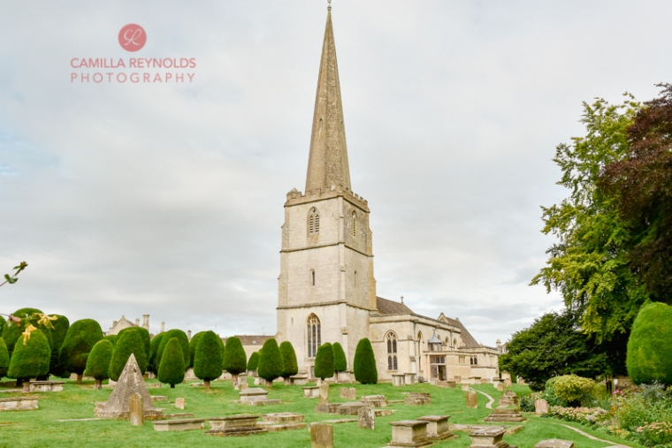 cotswold-wedding-photos-the-painswick-photographer-16