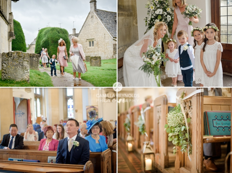 cotswold-wedding-photos-the-painswick-photographer-17