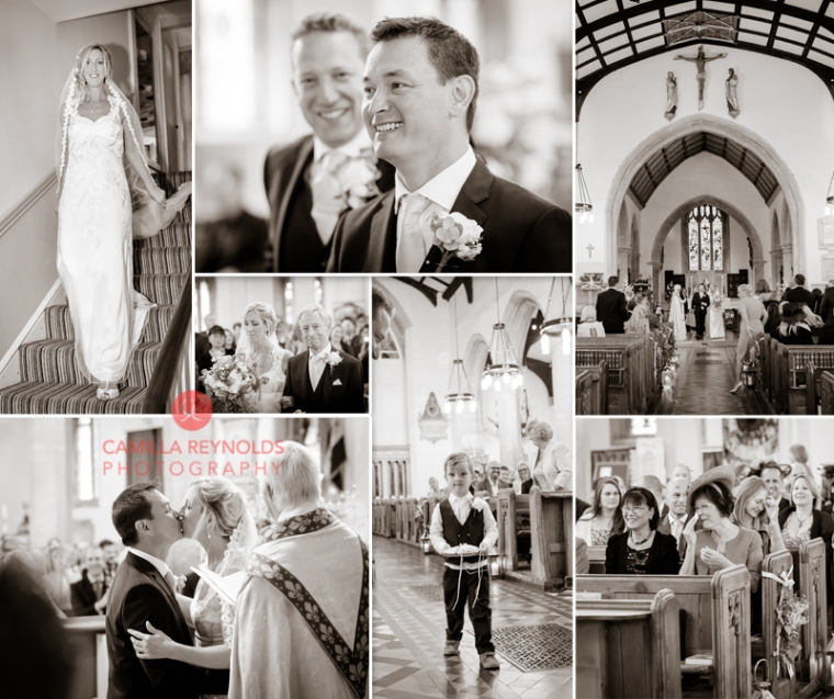 cotswold-wedding-photos-the-painswick-photographer-18