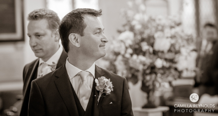 cotswold-wedding-photos-the-painswick-photographer-19