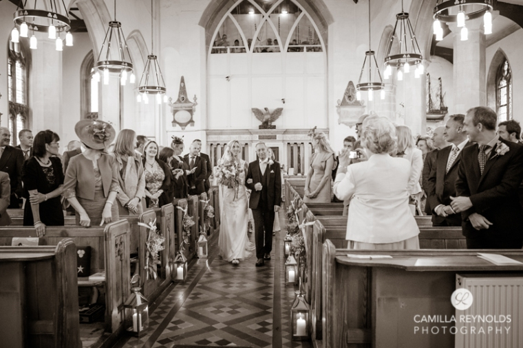 cotswold-wedding-photos-the-painswick-photographer-20