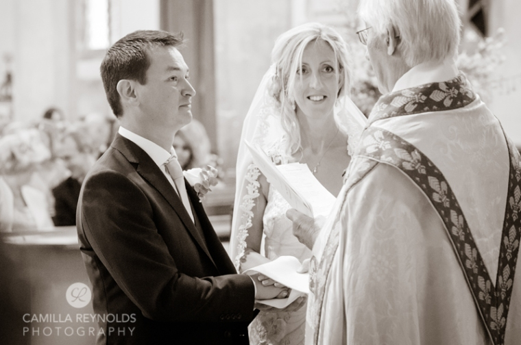 cotswold-wedding-photos-the-painswick-photographer-21