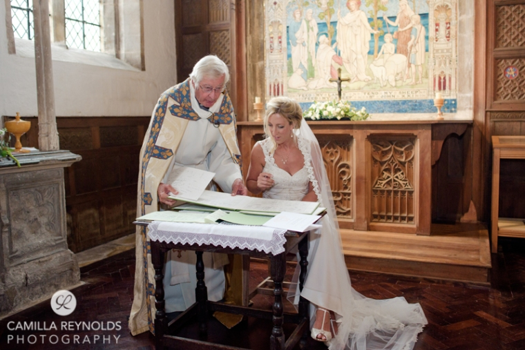 cotswold-wedding-photos-the-painswick-photographer-22
