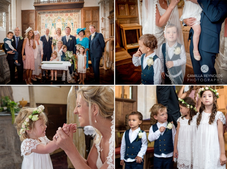 cotswold-wedding-photos-the-painswick-photographer-23