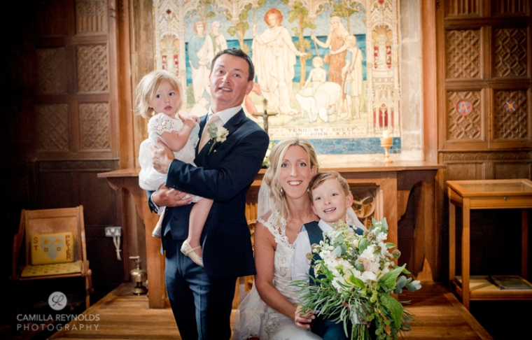 cotswold-wedding-photos-the-painswick-photographer-24