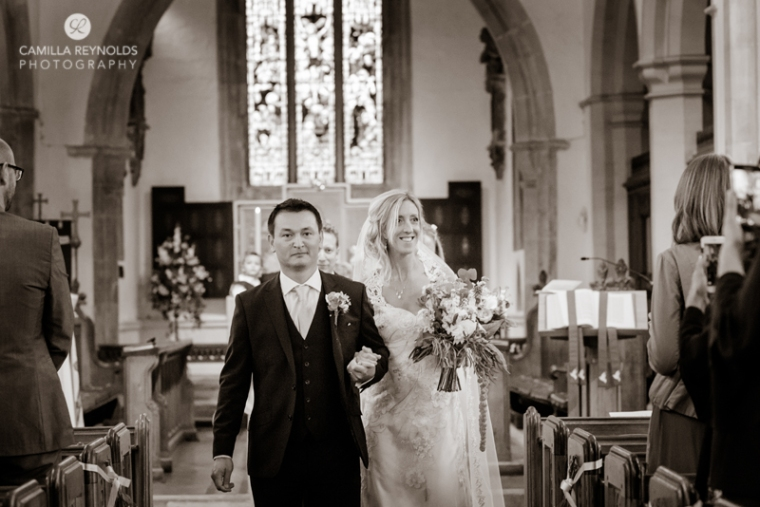 cotswold-wedding-photos-the-painswick-photographer-25