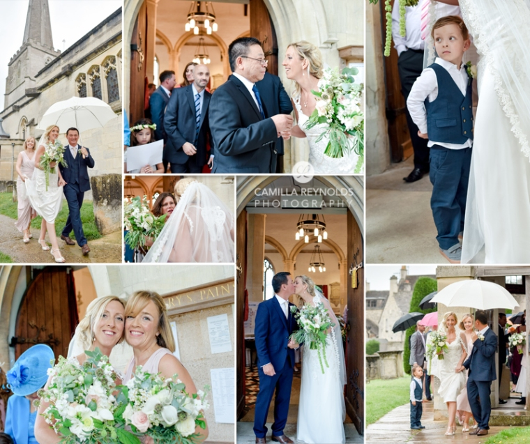 cotswold-wedding-photos-the-painswick-photographer-26