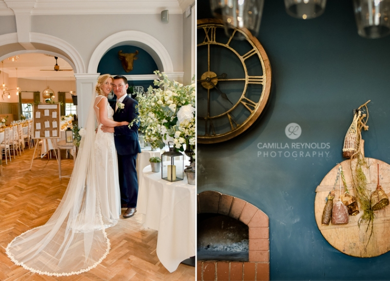 cotswold-wedding-photos-the-painswick-photographer-28