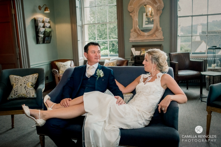 cotswold-wedding-photos-the-painswick-photographer-29