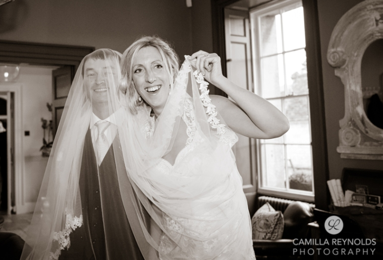 cotswold-wedding-photos-the-painswick-photographer-32