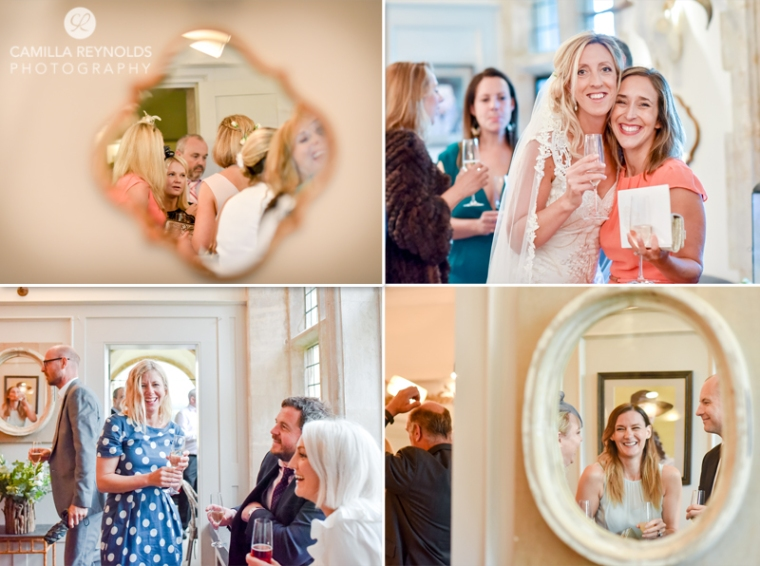 cotswold-wedding-photos-the-painswick-photographer-37