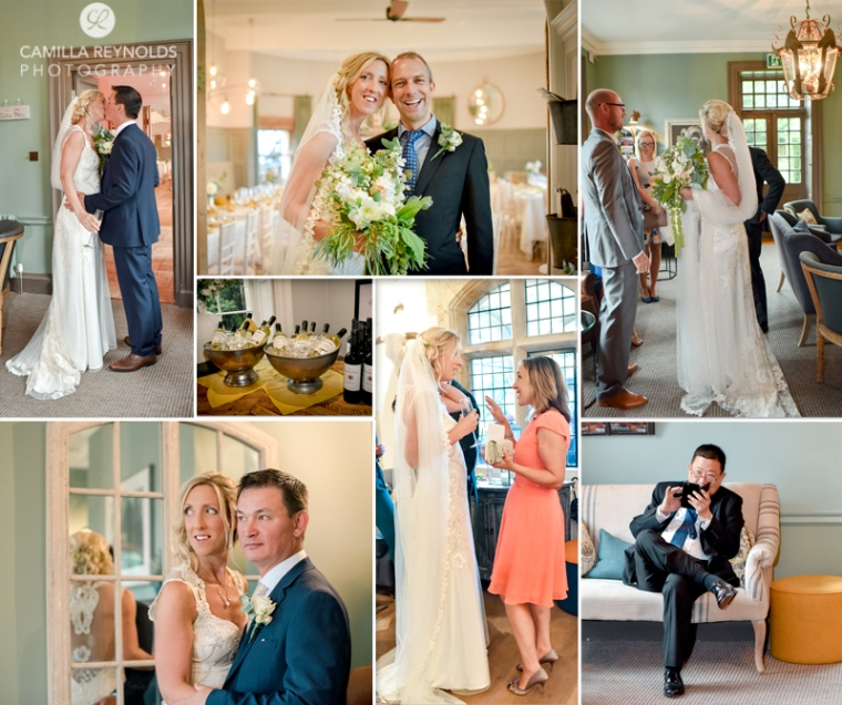 cotswold-wedding-photos-the-painswick-photographer-41