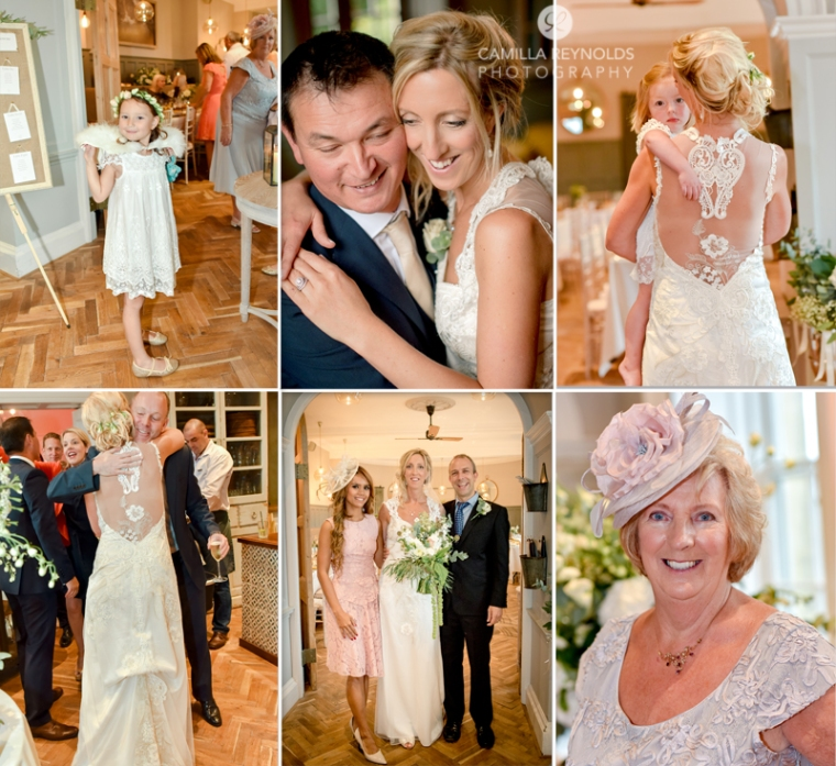 cotswold-wedding-photos-the-painswick-photographer-44