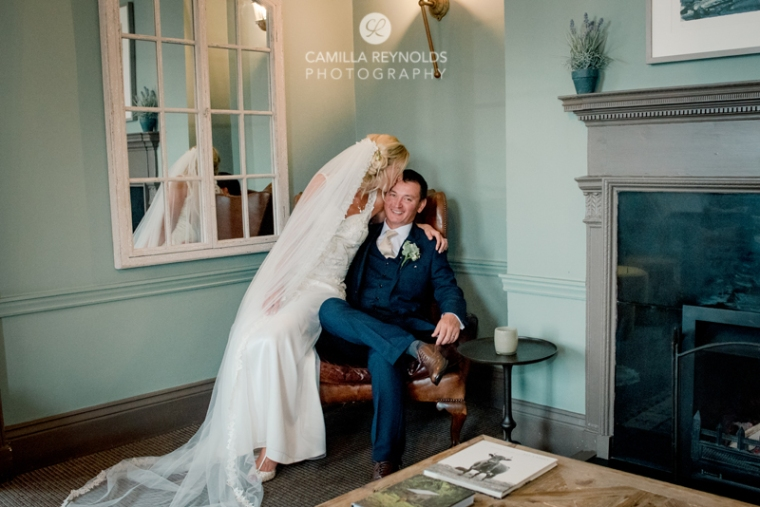 cotswold-wedding-photos-the-painswick-photographer-47