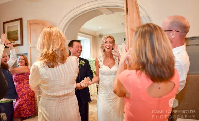 cotswold-wedding-photos-the-painswick-photographer-52