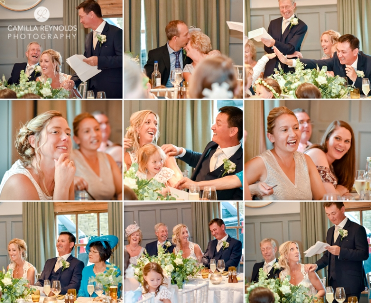 cotswold-wedding-photos-the-painswick-photographer-55