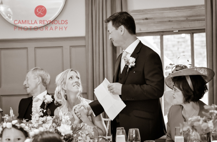 cotswold-wedding-photos-the-painswick-photographer-56