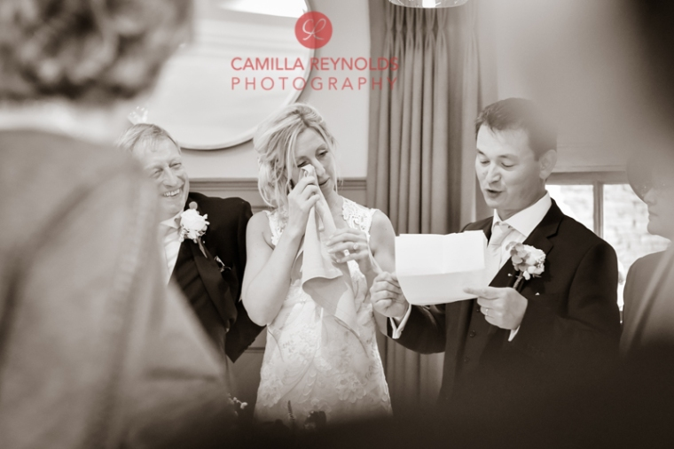 cotswold-wedding-photos-the-painswick-photographer-58