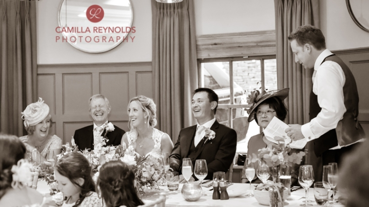 cotswold-wedding-photos-the-painswick-photographer-59