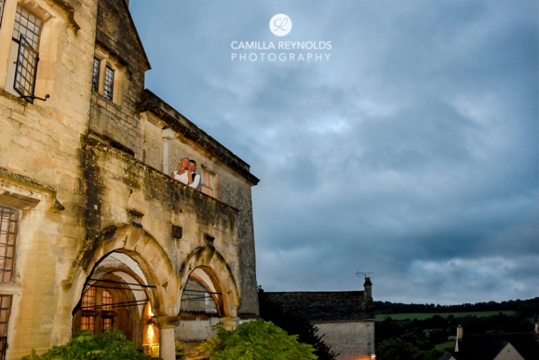 cotswold-wedding-photos-the-painswick-photographer-60