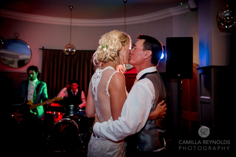 cotswold-wedding-photos-the-painswick-photographer-65