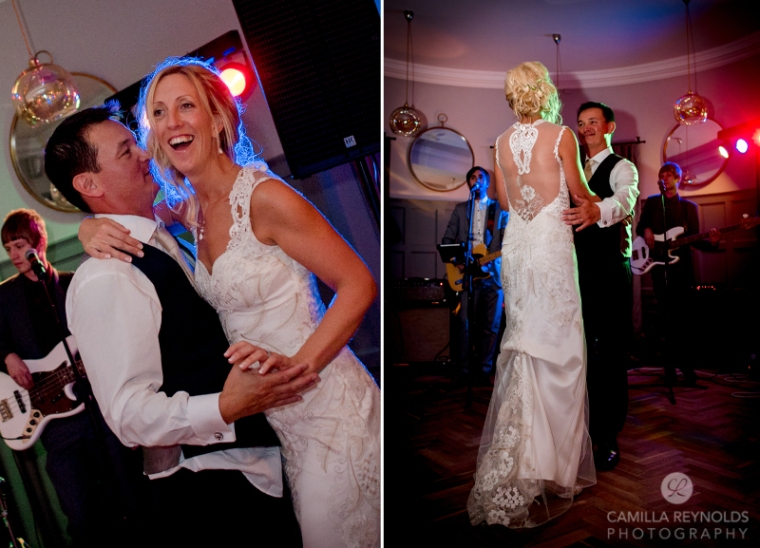 cotswold-wedding-photos-the-painswick-photographer-66
