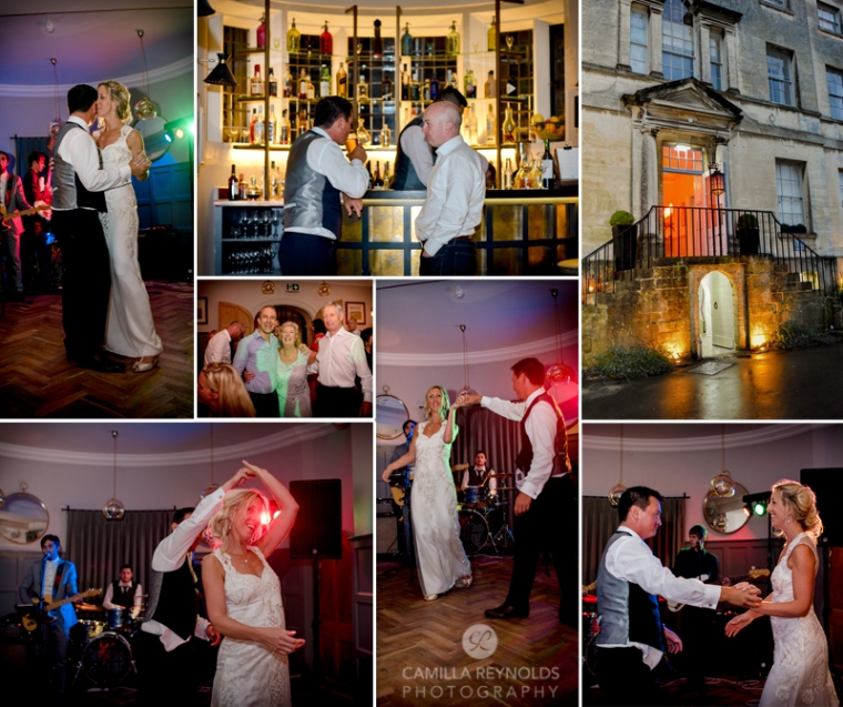 cotswold-wedding-photos-the-painswick-photographer-67