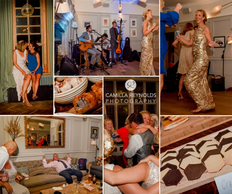 cotswold-wedding-photos-the-painswick-photographer-69