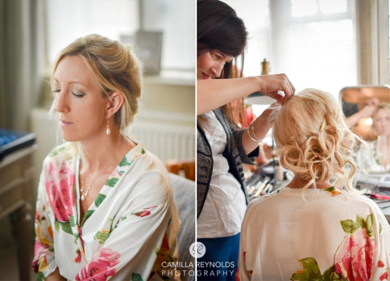 cotswold-wedding-photos-the-painswick-photographer-7