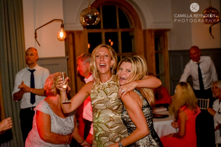cotswold-wedding-photos-the-painswick-photographer-70