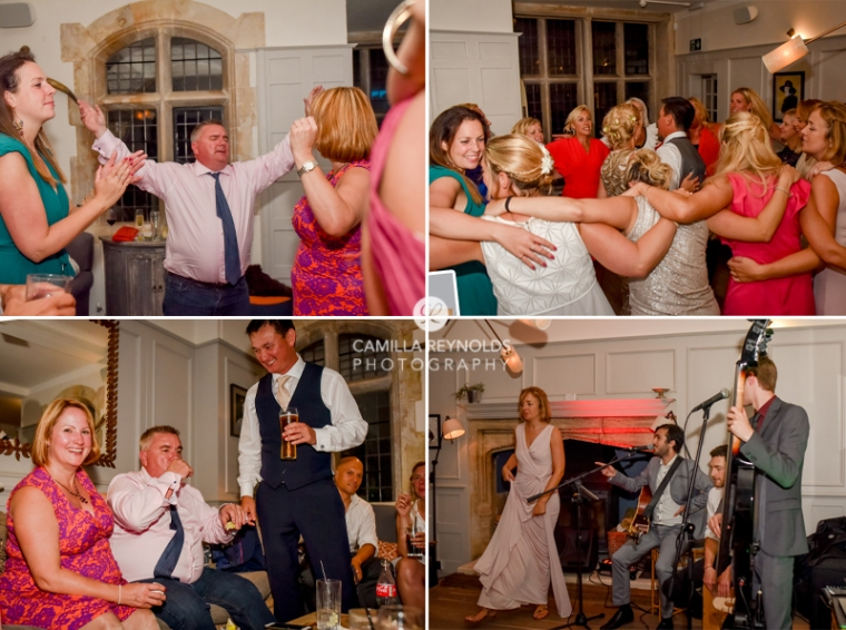 cotswold-wedding-photos-the-painswick-photographer-72