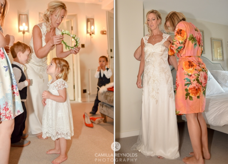 cotswold-wedding-photos-the-painswick-photographer-9