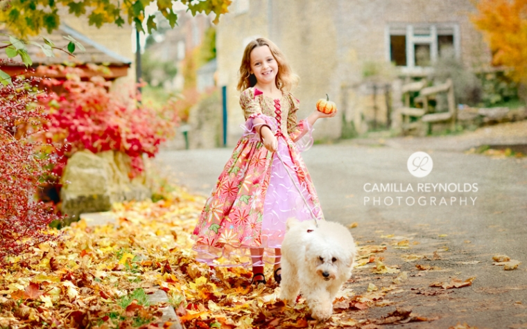 family-children-photographer-cotswolds
