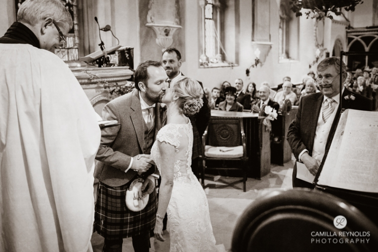 cotsowld-wedding-st-marys-batsford
