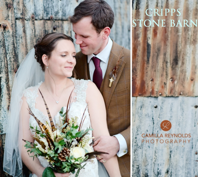 cripps-stone-barn-wedding-photos-1