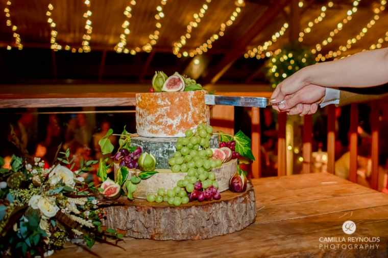cripps-stone-barn-wedding-photos-10