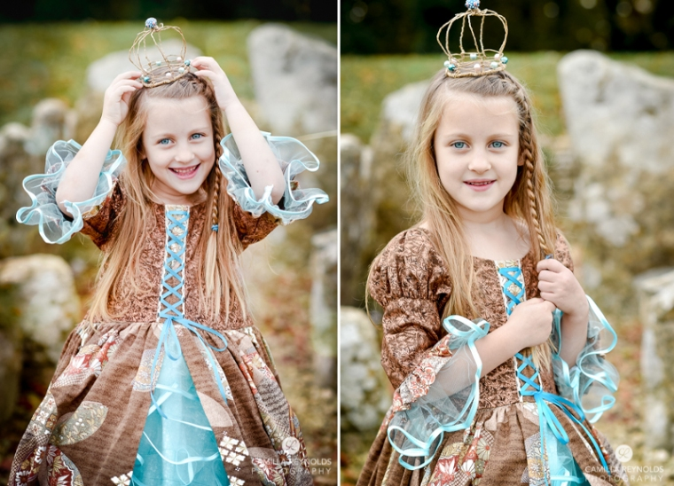 beautiful-children-photography-cotswolds