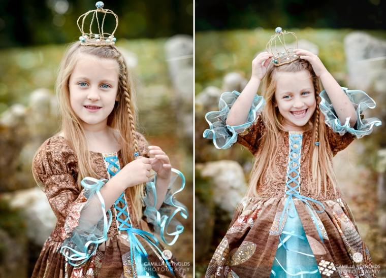 children-photography-cotswolds-family-photographer-2