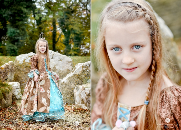 children-photography-cotswolds-family-photographer-3