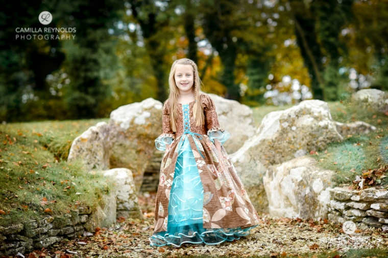 children-photography-cotswolds-family-photographer-8